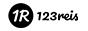 123reis.de