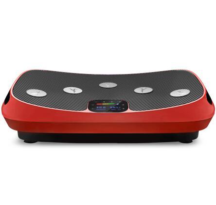 VP400 Vibrationsplatte