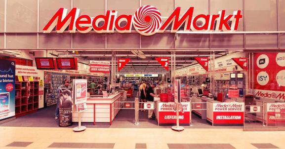 Mediamarkt Gutschein
