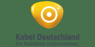 Vodafone Studentenrabatt