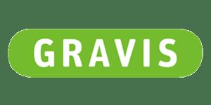 Gravis Versandkostenfrei
