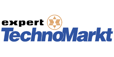 Expert Technomarkt Versandkostenfrei
