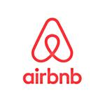 Airbnb Studentenrabatt