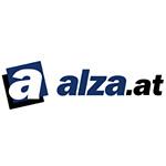 Alza Studentenrabatt