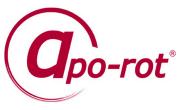 apo-rot.at