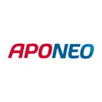 Aponeo Newsletter Gutschein
