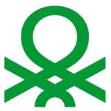 Benetton Versandkostenfrei