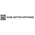 augegottes.at