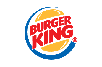 burgerking.com