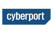 cyberport.at