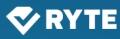 de.ryte.com