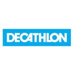 Decathlon Studentenrabatt