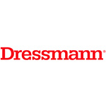 dressmann.at