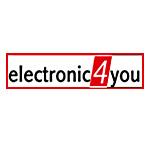 electronic4you Studentenrabatt