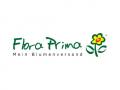 Floraprima Newsletter Gutschein