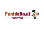 Funidelia Versandkostenfrei