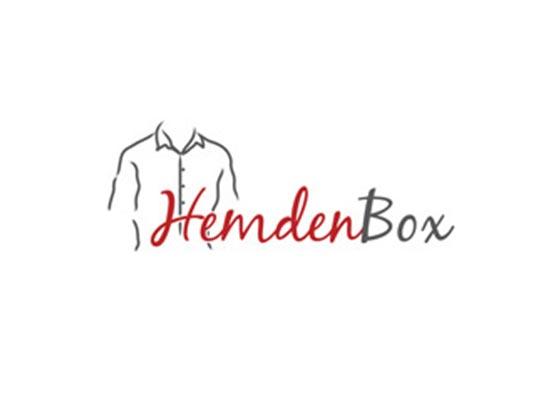 HemdenBox Gutscheincode