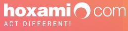 hoxami.com