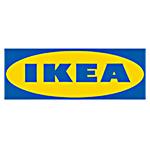 Ikea Studentenrabatt