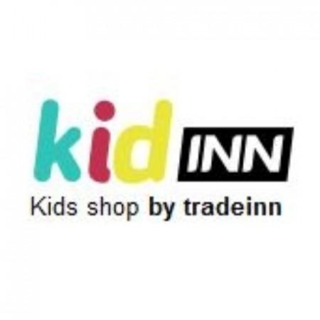 kidinn.com