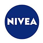 Nivea Newsletter Gutschein
