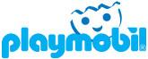 playmobil.at