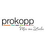 prokopp.co.at