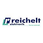 Reichelt Elektronik Versandkostenfrei