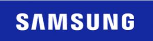 Samsung Studentenrabatt