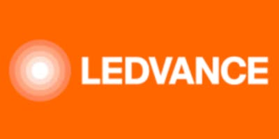shop.ledvance.com
