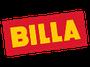shop.billa.at