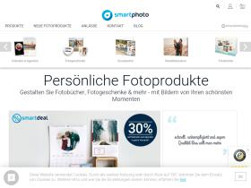 smartphoto.de