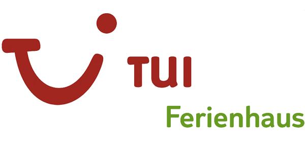 TUI-Ferienhaus Gutschein