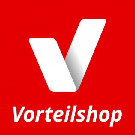 vorteilshop.com